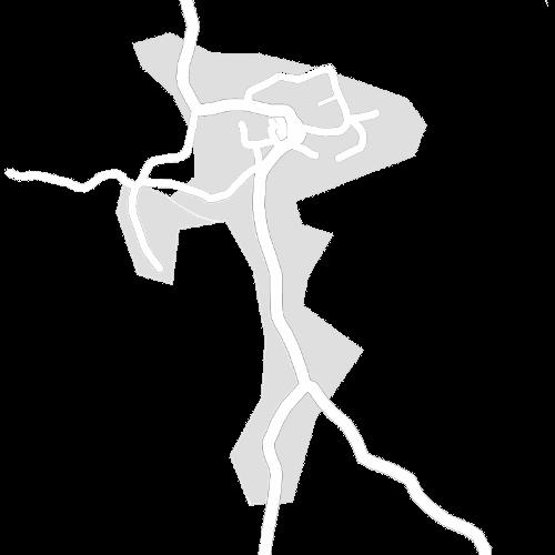 Τοποθεσία